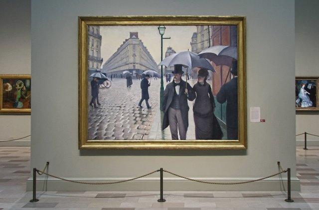 من الحارة إلى البولفار: لوحه يوم ماطر في باريس  Paris_street_rainy_day-1-a5b67